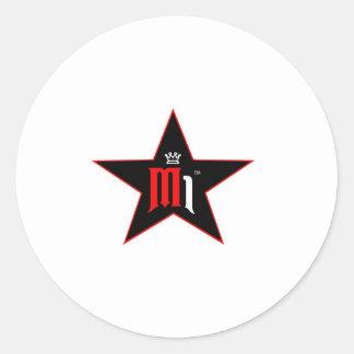 copia del makem hate2 logo3 etiqueta redonda