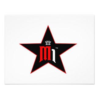 copia del makem hate2 logo3 comunicados personalizados