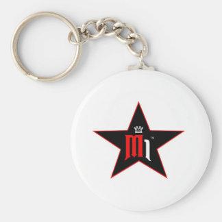 copia del makem hate2 logo3 llavero redondo tipo pin