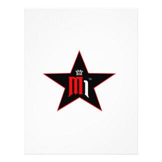 copia del makem hate2 logo3 membrete