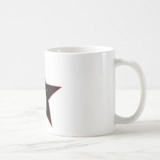 copia del makem hate2 logo3 taza de café