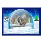 Copia del tigre Nini-c-134 Anuncios Personalizados