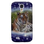 Copia del tigre Sarmoti-c-21