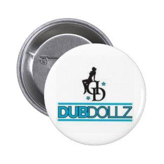 Copia Dollz Pins