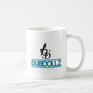 Copia Dollz Tazas