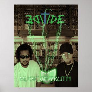 Copia Edifide-flyer-08 Póster