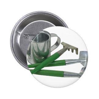 Copia GardeningEssentials112609 Pin