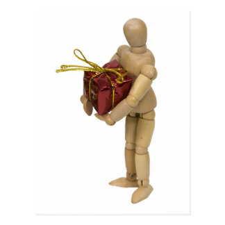 Copia GivePresent120409 Tarjeta Postal