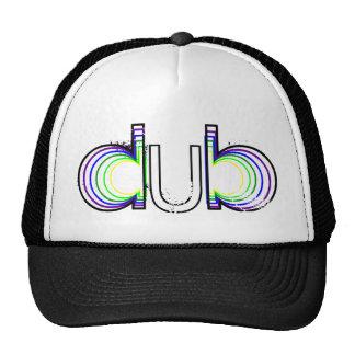 copia gorra