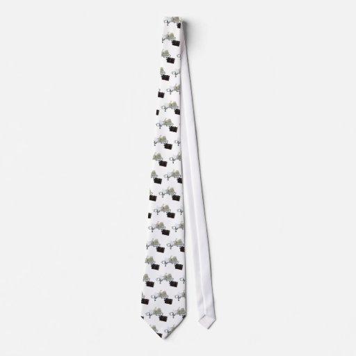 Copia HealthOnMove030609 Corbata Personalizada