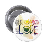 copia lovejudge2 pin