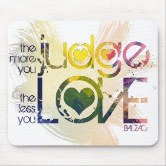 copia lovejudge2 mouse pad