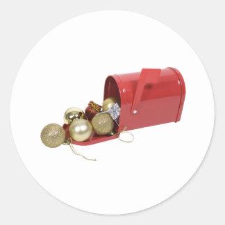 Copia MailboxCheer120409 Etiqueta