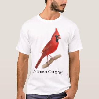 Copia masculina cardinal playera