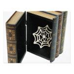 Copia NeglectedBooks030609 Invitación