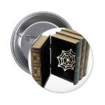 Copia NeglectedBooks030609 Pin
