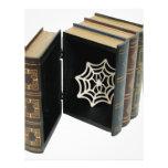 Copia NeglectedBooks030609 Tarjeta Publicitaria