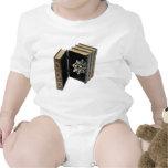 Copia NeglectedBooks030609 Trajes De Bebé