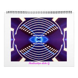 Copia plana de _MG_0028b, Calendario De Pared