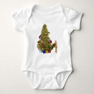 Copia PresentChristmasTree120409 Body Para Bebé