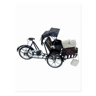 Copia RickshawLuggage030709 Postal