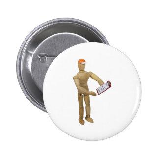 Copia SportsCoach120709 Pins