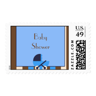 copia stripedbaby BabyShower stamps