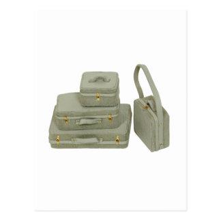 Copia Suitcases030609 Postales