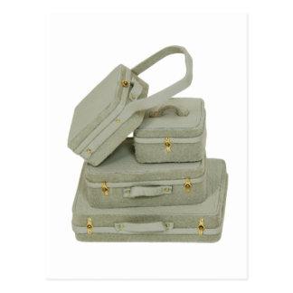 Copia Suitcases1030609 Postales