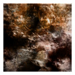 Copia Untitled-120 Impresiones