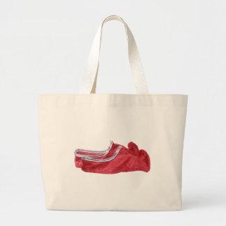 Copia VelvetShoes120509 Bolsas