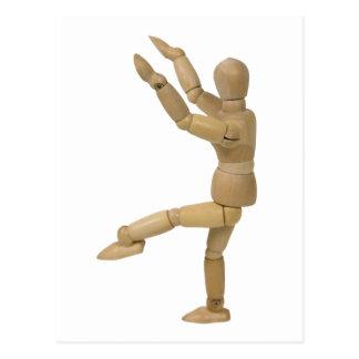 Copia Yoga112809 Postal