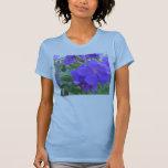 Copie (1) de IMG_0189 Camisetas