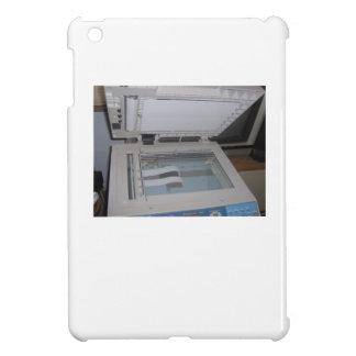copier printer scanner fax machine iPad mini covers