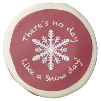 Copo de nieve de Minnesnowta