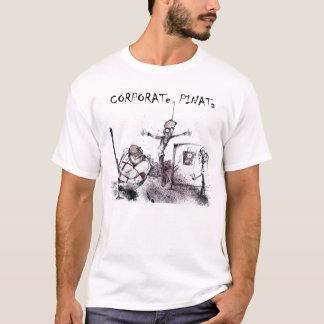 coporate pinata T-Shirt