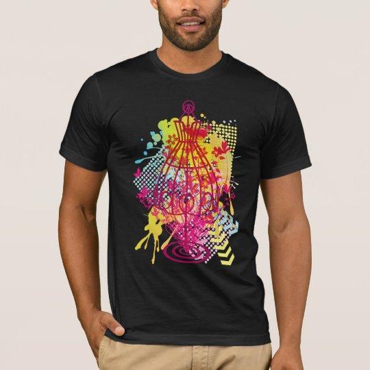 Coppelia T-Shirt
