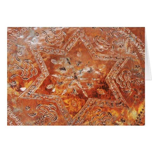 copper_art-other greeting card