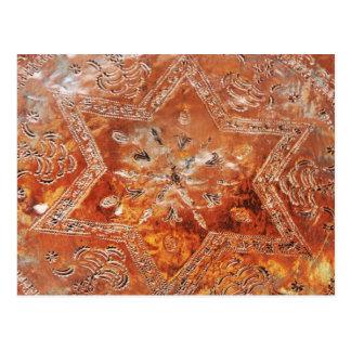 copper_art-other postcard