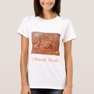 copper_art-other T-Shirt