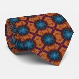 Copper Blues Neck Tie