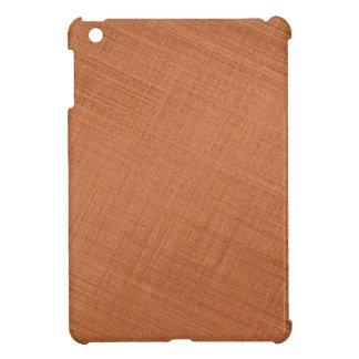 Copper Colored Cover For The iPad Mini