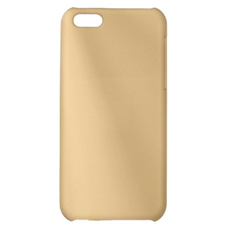 copper iphone case cover for iPhone 5C