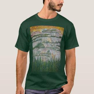 Copper Mountian T-Shirt