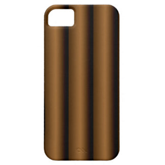 Copper pipes plumbers iPhone SE/5/5s case