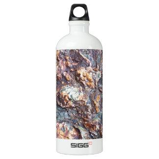 Copper Rocks SIGG Traveler 1.0L Water Bottle