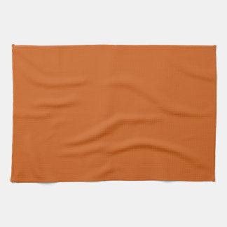 Copper Towels