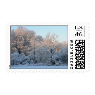 CopperEntwinesSilver Postage