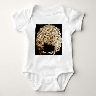 Coppertop Baby Bodysuit