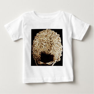 Coppertop Baby T-Shirt